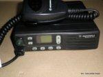 Motorola GM900 - keine BOS Geräte!