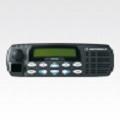 GM 360, 255 Kanäle, 136 - 174 / 403 - 470 MHz