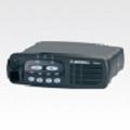 GM 340, 6 Kanäle, 136 - 174 / 403 - 470 MHz