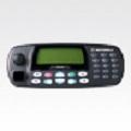 GM 380, 255 Kanäle, 136 - 174 / 403 - 470 MHz